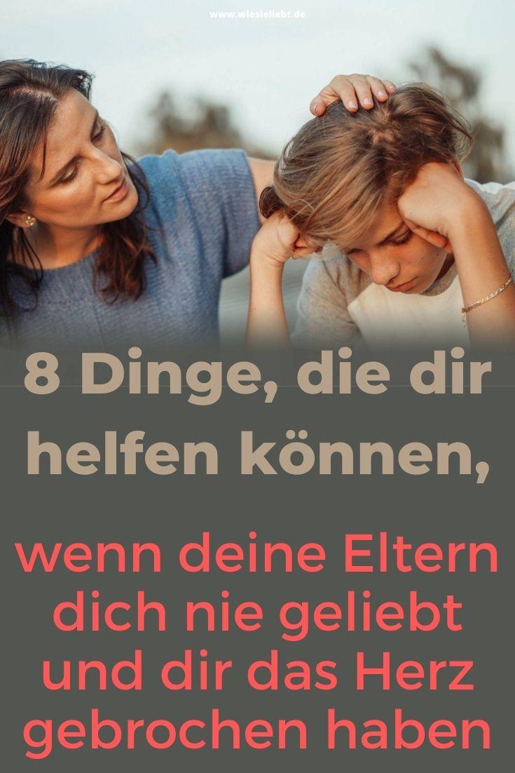8-Dinge-die-dir-helfen-koennen-wenn-deine-Eltern-dich-nie-geliebt-und-dir-das-Herz-gebrochen-haben