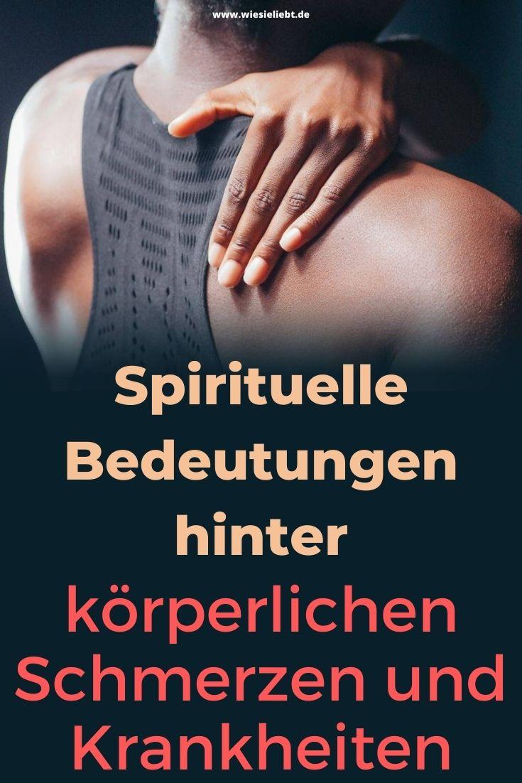 Spirituelle-Bedeutungen-hinter-koerperlichen-Schmerzen-und-Krankheiten